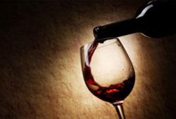 Алкоголізм та алкогольні проблеми